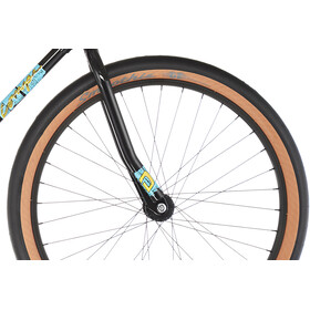 GT Bicycles Dyno Compe Pro Heritage 29 glossy black